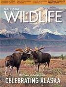 National Wildlife Magazine 11/1/2017