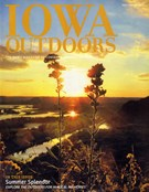 Iowa Outdoors Magazine 7/1/2017