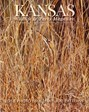 Kansas Wildlife & Parks Magazine | 1/2018 Cover
