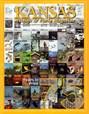 Kansas Wildlife & Parks Magazine | 3/2018 Cover