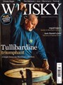 Whisky Magazine   2/2018 Cover
