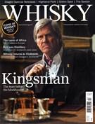 Whisky Magazine 4/1/2018
