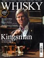Whisky Magazine | 4/2018 Cover