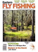 Eastern Fly Fishing Magazine 1/1/2018