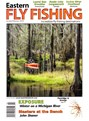 Eastern Fly Fishing Magazine | 1/2018 Cover