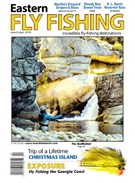Eastern Fly Fishing Magazine 3/1/2018