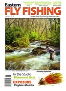 Eastern Fly Fishing Magazine 5/1/2018