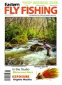 Eastern Fly Fishing Magazine | 5/2018 Cover