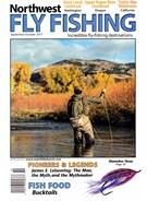 American Fly Fishing Magazine 9/1/2017