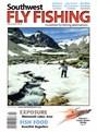 Southwest Fly Fishing Magazine | 3/2018 Cover