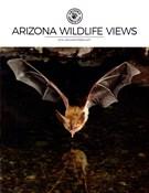 Arizona Wildlife Views Magazine 1/1/2018