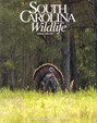South Carolina Wildlife Magazine | 3/2018 Cover
