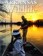 Arkansas Wildlife Magazine | 3/2018 Cover