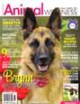 Animal Wellness Magazine | 6/2018 Cover