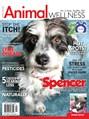 Animal Wellness Magazine | 4/2018 Cover