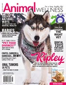 Animal Wellness Magazine 2/1/2018
