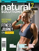 Natural Solutions Magazine 2/1/2018