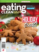 Natural Solutions Magazine 11/1/2017