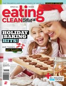 Natural Solutions Magazine 12/1/2016