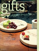 Gifts And Decorative Accessories Magazine 12/1/2017