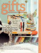 Gifts And Decorative Accessories Magazine 6/1/2017