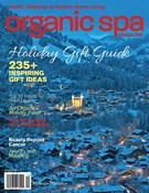 Organic Spa Magazine 12/1/2017