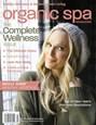 Organic Spa Magazine | 2/2018 Cover