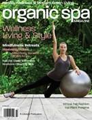 Organic Spa Magazine 10/1/2017