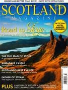 Scotland Magazine 7/1/2017