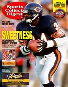 Sports Collectors Digest 2/2/2018