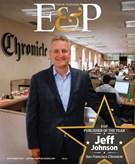 Editor & Publisher 11/1/2017