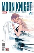 Moon Knight 9/1/2016