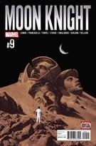Moon Knight 2/1/2017