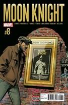 Moon Knight 1/1/2017