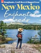 New Mexico 5/1/2018
