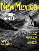 New Mexico 2/1/2018