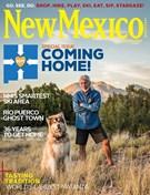 New Mexico 1/1/2018