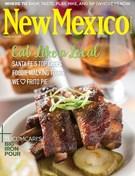 New Mexico 3/1/2018