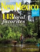 New Mexico 6/1/2017