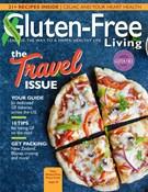 Gluten Free Living Magazine 5/1/2017