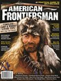 American Frontiersman | 1/2018 Cover