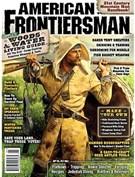 American Frontiersman 6/1/2016
