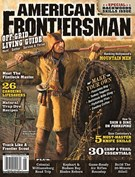 American Frontiersman 6/1/2017