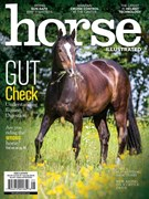 Horse Illustrated Magazine 5/1/2018