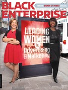 Black Enterprise Magazine 2/1/2016