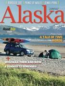 Alaska Magazine 5/1/2018