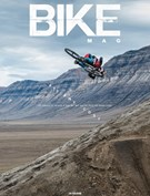 Bike Magazine 6/1/2018