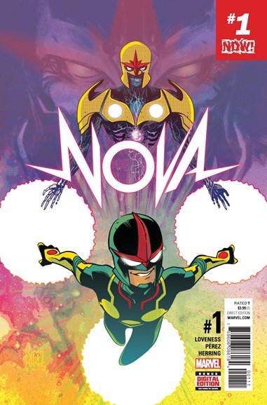 Nova Cover - 2/1/2017