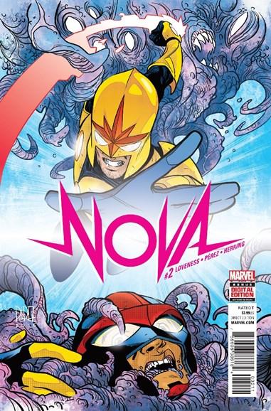 Nova Cover - 3/1/2017