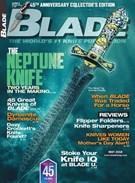 Blade Magazine 5/1/2018